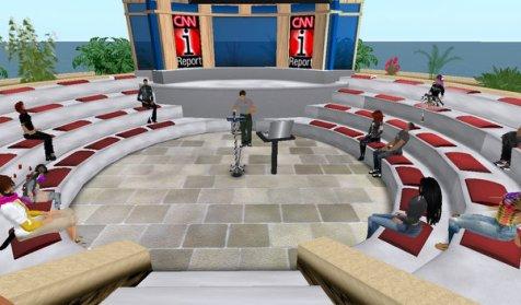 cnn-meeting_001.jpg