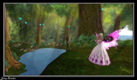 a-forest-fairie1